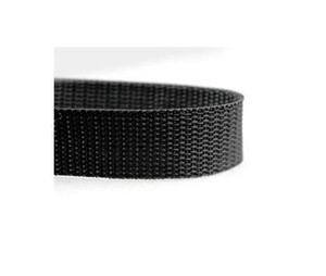 100yards Webbing Strap Polypropylene PP Belt Buckles wide 3cm 3.8 cm 5cm 1cm 1.2cm 1.6cm 2cm 2.5cm