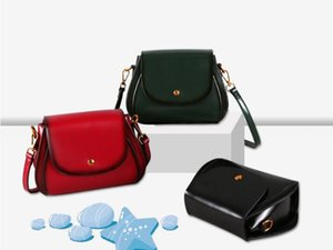 2017.Genuine Leather. Women's Bag. Bags.Totes.Luxury Bags. Saddle Time. Fashion Body.Shoulder Bag. Cowhide. Mini.Cross Casual Small. Le Ocld