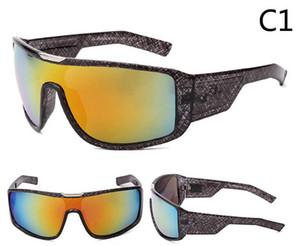 2017 HOT Marke outdoor riding sonnenbrille, Q640 mode sonnenbrille, modische sport sonnenbrille multicolor stil hochwertige sonnenbrille