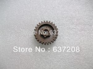 RS6-0505-000 Laser Jet 8100/8150 Fuser Gear 26T, 20pcs / lot