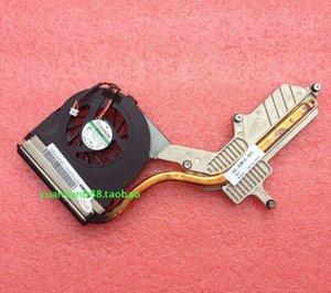 100% NEW Orginal Laptop heatsinkFan охлаждения для Lenovo IdeaPad B450 B450L B450A B450G GPU Радиатор 3103926133 60.4DM11.001