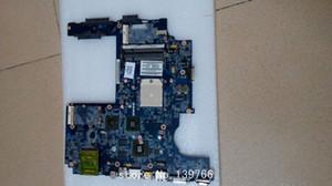 506122-001 für HP Pavilion DV7 DV7-1000 Motherboard Laptop AMD Board 100% voll getestet ok und garantiert