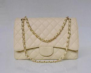 Lusso femminile Crossbody Messenger Bag Borse Moda borse del nuovo progettista di elaborazione delle donne di spalla del sacchetto A0088