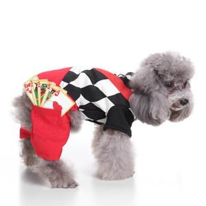 الشارب مقنعين نمط كلب الشتاء سميكة