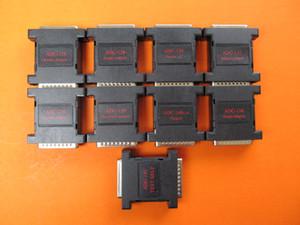Dernière Version v15. 8 T-code T300 Auto Key Programmeur T300 Auto Key maker Espagnol Anglais T300 clé À Transpondeur Programmeur T 300