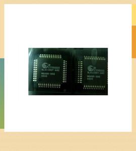 SL811HST-AXC QFP48 IC Ücretsiz kargo sipariş $ 18no parça