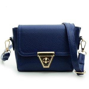 neue mode nubukleder fledermaus handtasche reizende mini tote frauen pu umhängetasche luxus nachricht klappe für dame miss mini