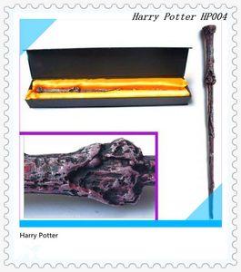 Zauberstab Harri Potter Zauberstab Harry Potter Stick Hochwertige Geschenkverpackung