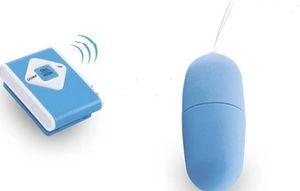 Toys Vibrator Egg Sex Jump Eggs Wireless Control Vibration Hot Remote MP3 Sex Erwachsener Vibration Taaaaaim