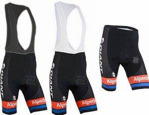 Atacado-GIGANTE Alpecin Homens Verão 2015 # 2 Ciclismo Bib Chaves Shorts bibshort Plus tamanho XXS-5XL maillot ropa ciclismo Inferior Apenas