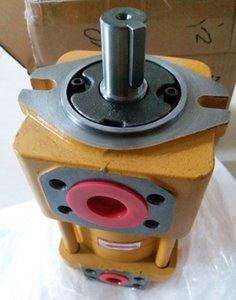 Hydraulic pump NT2-G10F NT2-G12F NT2-G16F 0 degrees high pressure Internal gear oil pump