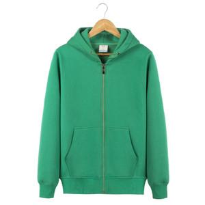 Wholesale-Men sportwear Otoño Invierno Nueva llegada Hoodies Hombres Fitness Sport Suit ym Sweatshirt Running Suit
