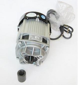 BM1418ZXF-02 48V 500W Electric Bicycle motor , brushless gear motor,permanent magnet motor,electric motor for ticycle