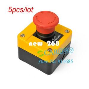Pas cher 660V Commutateur Smd Meilleur TK0344 # Commutateurs à bouton-poussoir Commutateur Disque