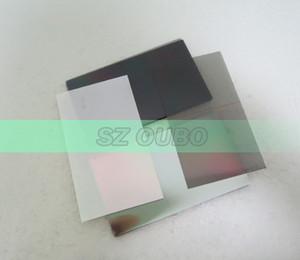 Para iphone 6 4.7 tela de lcd original na parte de trás polarizador film light para iphone 6 lcd filme polarizado 50 pçs / lote