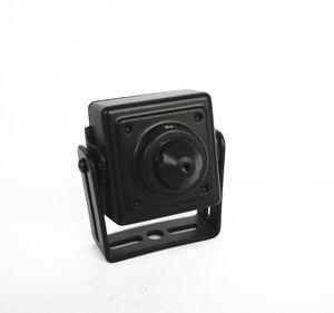 960P HD mini AHD Camera, fotocamera da 1,3 MP ahd, fotocamera ahd imx238 nvp2431h. Spedizione veloce gratuita DHL / EMS / ARAMEX.
