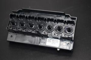 Nuevo cabezal de impresión 9600 de Japón para Epson pro 9600 7-Color-set plotter