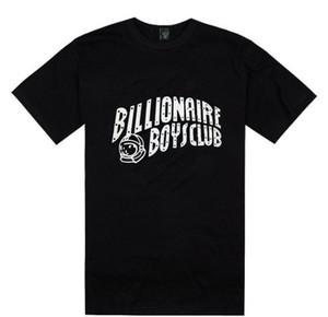 2019 новый летний известный новый бренд футболка хлопок футболка мужская топ тройник случайный человек с коротким рукавом плюс размер