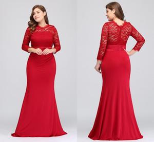 플러스 사이즈 2018 실제 사진 저렴한 신부 들러리 드레스 긴 쉬폰 A 라인 공식 드레스 겸손한 특별 행사 이브닝 가운 CPS613