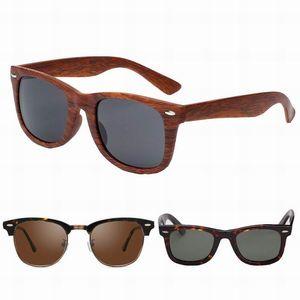 Lunettes de soleil Cool Cat Eye populaires Lunettes de soleil Designer de mode Lunettes de vue reflétant Gafas de sol Hommes Femmes verre sortie avec étui Vente