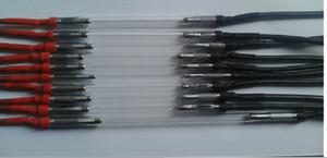 China-Fabrik-Großverkauf Soem-IPL-Blitz-Xenonlampe kompatibel alles lange Leben der China-IPL-Schönheits-Shr-Maschine