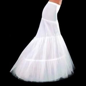 2015 Spedizione gratuita Novità Accessori per l'abbigliamento Matrimoni Eventi Matrimonio Accessori Sottogonne Sirena / Tromba Sottoveste Crinolina