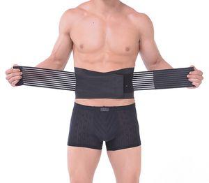 Оптовая продажа-для похудения корсет для мужчин талии обучение корсеты талии обучение корсеты для мужчин талии обучение корсеты для мужчин cinto masculino