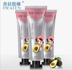 factory sale directly PIL'ATEN shea hand cream 55g hand creams & Lotions Moisturizing Nourishing whitening DHL free.