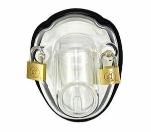 New Male chastity devices FETISH SEX TOY cage +Metal anal toy+ Vibrator sex toy