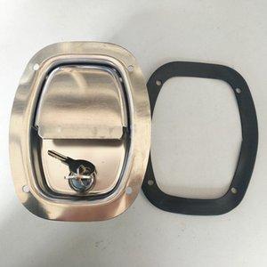 شاحنة باب قفل مجلس الوزراء الكهربائية مجموعة مقطورة مربع أدوات مقبض الصناعية معدات الآلات الهندسية مقبض