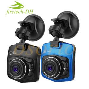 Dash Cam Mini Car DVR Camera Full HD 1080P Parking Recorder Video Registrator Night Vision Black Box Carcam DVRs tachograph
