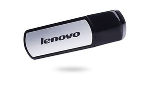 sello 2020 Lenovo T180 de 64 GB 128 GB 256 GB USB flash drive USB 2.0 disco de memoria pendrive paquete de ampolla al por menor