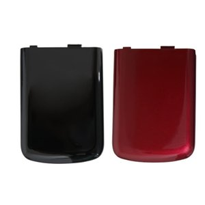 Mold Factory Téléphone mobile Sanyo Logement pour 3810 Batterie arrière Couverture arrière Porte