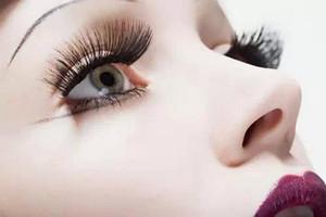 Mink cabelo cílios postiços artesanal natural longo e grosso cílios 3d falso extensões de cílios lash olho preto final estendido cílios # l3 livre dhl