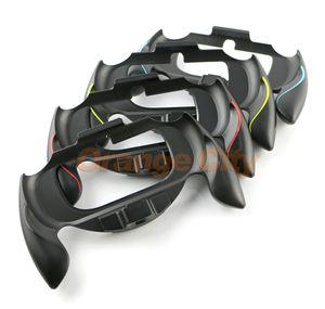 Caliente nuevo controlador Hand Grip Handle Joypad Stand Case para Sony PS VITA 1000 PSV1000 PSVITA
