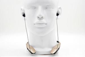 HBS 900 HBS-900 Tone + Casque Sport sans fil Casques Intra-auriculaires Casque Bluetooth Stéréo Écouteurs Pour iphone5 6 plus Galaxy 5S S4