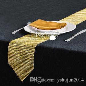 nodo cinese Patchwork corridori della Tabella pranzo Tavolo da pranzo Mats Classic Luxury broccato di seta fine Tovaglia biancheria da tavola festiva Dinner Party Decor