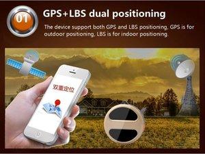 T8 البسيطة لتحديد المواقع المقتفي سيارة مركبة تعقب الشخصية خريطة جوجل SOS إنذار GSM جي بي آر إس المقتفي محدد للأطفال القطط الحيوانات الأليفة الكلب