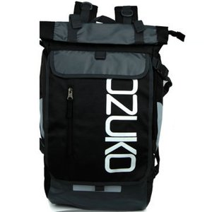 Ozuko supply backpack Cool street design daypack A good schoolbag Casual rucksack Sport school bag Outdoor day pack