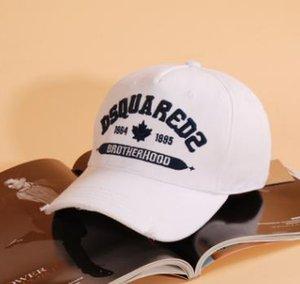 NUOVO cappello di alta qualità uomini estate all'aperto per il tempo libero sport all'aria aperta berretto da baseball per il tempo libero berretto selvaggio cappello sole Nuova marea. Spedizione gratuita