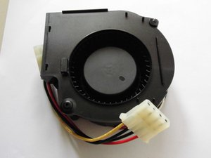 Blower Cooling fan of AVC 9733 F9733B12LE with A 3-Wires For power supplier