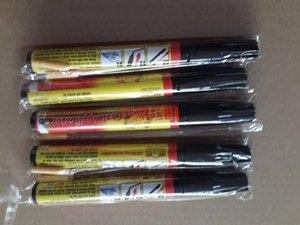 100pcs / lot DHL Fedex Frete grátis Atacado caneta reparação Fix It Pro Limpar carro Canetas zero reparação