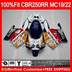 HONDA CBR 250RR CBR250RR 88 89 90 91 92 93 Repsol yeşil 96HM8 MC19 MC22 250 CBR250 RR 1988 1989 1990 1991 1992 1993 Fuarı