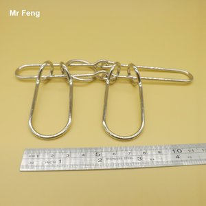 Inteligência solução Scourge Metal Ring Toy Magic Trick Jogo Adulto Puzzle