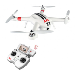 Stokta Quadcopter DJI Phantom 3 Profesyonel UHD 4 K Kamera Quadcopter Ile DHL Gemi Quadcopter Çerçeve