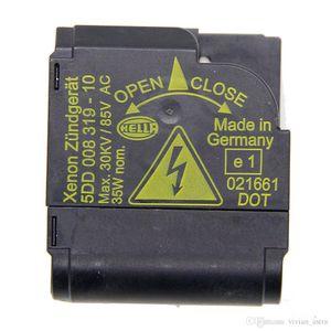 جديد لمبة زينون حجبا المصباح D2S D2R لمبة الإشعال 5DD008319-10 5DD00831910 لأوبل أسترا G Gabriolet Garavan CC Goupe H GTC