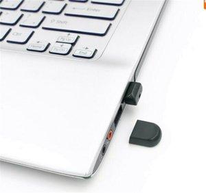 جهاز كمبيوتر شخصى 50 epacket / آخر 100٪ القدرة الحقيقية 2 جيجابايت 4 جيجابايت 8 جيجابايت 16 جيجابايت 32 جيجابايت 64 جيجابايت 128 جيجابايت 256 جيجابايت ذاكرة usb فلاش حملة مصغرة مع التغليف opp