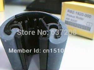RB2-1820-000 Pick up roller for 5000 5100 Can LBP850 870 880 910 1610 1810 Printer RB2-1820 Prideal