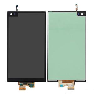 100% Original Nouveau Test LCD Écran Tactile Remplacement Digitaliseur Pour LG V20 F800L H910 H915