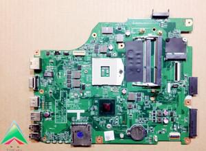 W8N9D 0W8N9D Laptop Motherboard für Dell Inspiron 15 3520 Laptop-Sockel G2 Motherboard DV15 MLK MB MXRD2